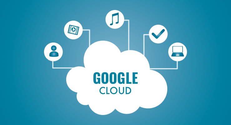 How Secure Is Google Drive For Storage?